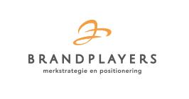 Brandplayers